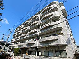 北綾瀬駅 7.1万円