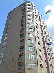 マンション(西田辺駅から徒歩4分、3LDK、3,200万円)