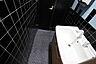 洗面,,面積53m2,賃料7.2万円,JR予讃線 宇和島駅 徒歩12分,バス バスセンター下車 徒歩3分,愛媛県宇和島市中央町1丁目5-16