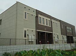 鶴崎駅 4.4万円