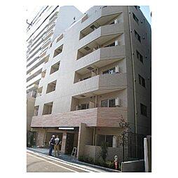 三ノ輪駅 7.5万円