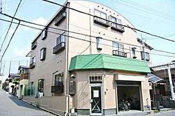 藤阪駅 1.9万円