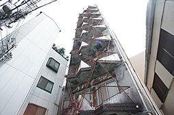 阪急千里線 天神橋筋六丁目駅 徒歩12分の賃貸マンション