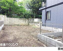 東京メトロ副都心線 西早稲田駅 徒歩10分