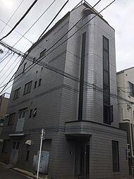 門前仲町駅 4.0万円
