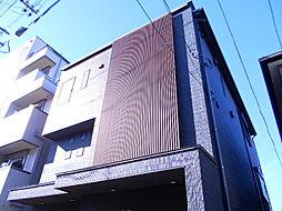 JR埼京線 板橋駅 徒歩6分の賃貸アパート