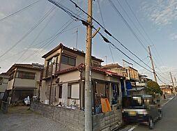 尾上の松駅 4.8万円