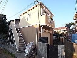 垂水駅 2.9万円