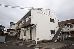 茅ヶ崎駅 4.7万円