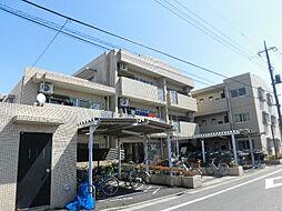 小岩駅 7.4万円