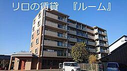 福岡空港駅 5.6万円