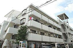 観音町駅 2.0万円