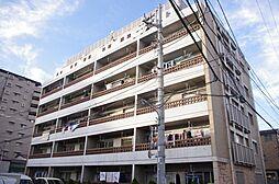 Casa Del Sol[6階]の外観