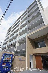 東比恵駅 6.5万円