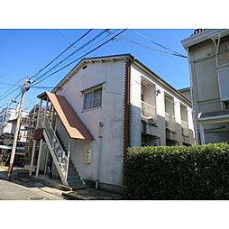 西鉄福岡駅 1.8万円