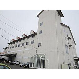 下島駅 3.0万円