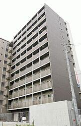プライムアーバン江坂II[0405号室]の外観