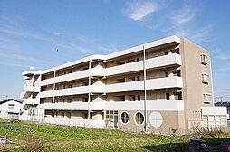サンシャイン石田 (高齢者向け優良賃貸住宅)[307号室]の外観