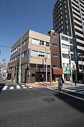 三河島駅 1.0万円