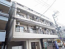 大和駅 3.7万円