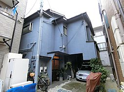 亀有駅 6.8万円