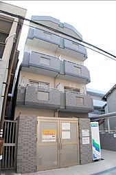 柴島駅 4.4万円
