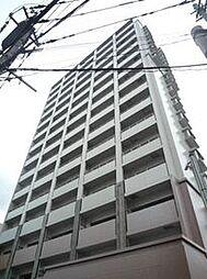 プレスタイル博多駅南II[7階]の外観