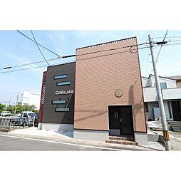 静岡鉄道静岡清水線 新清水駅 徒歩6分の賃貸アパート