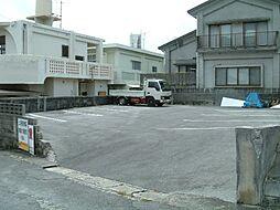 上田 0.5万円