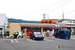 田主丸駅 5.0万円