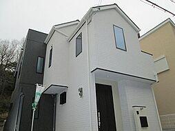 神戸市垂水区高丸3丁目