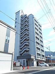 ロイヤルプレサージュ[6階]の外観