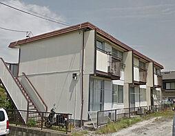 左京山駅 4.0万円