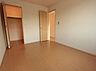 内装,1LDK,面積45.06m2,賃料5.3万円,つくばエクスプレス つくば駅 5.4km,,茨城県つくば市大角豆