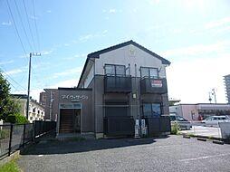 牛久駅 2.9万円