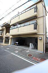Collection塚口本町[2階]の外観