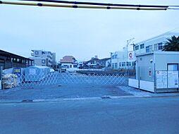 (新築)コンフォール柳丸[103号室]の外観