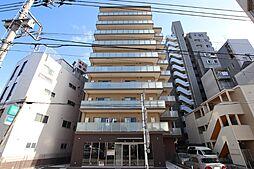 千葉駅 10.3万円