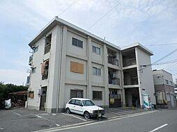 鳳駅 2.0万円