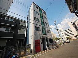 西中島南方駅 2.8万円
