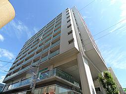 東加古川駅 7.8万円