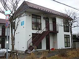 道南バス苫信幸町支店前 2.8万円