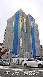 黒崎駅 4.8万円