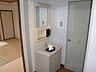 洗面,3DK,面積43m2,賃料4.9万円,,,長崎県長崎市昭和3丁目321-5