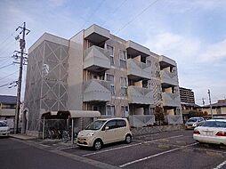 信濃吉田駅 4.1万円