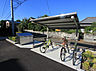 その他,1LDK,面積45.06m2,賃料5.3万円,つくばエクスプレス つくば駅 5.4km,,茨城県つくば市大角豆