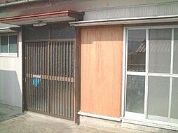 [一戸建] 宮崎県延岡市塩浜町3丁目 の賃貸【/】の外観
