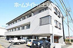 多治見駅 3.4万円