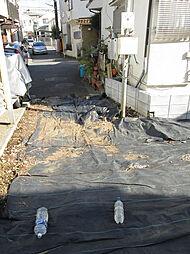 世田谷区駒沢1丁目