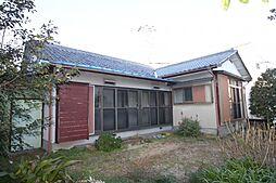 [一戸建] 静岡県富士市宮島 の賃貸【/】の外観